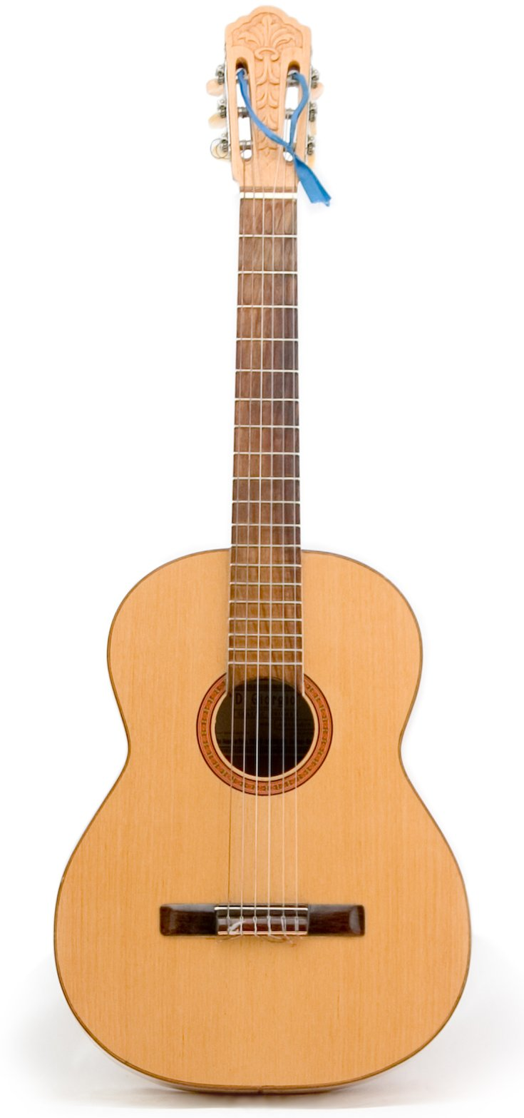 physics of an acoustic guitar essay Guitar free essays guitar free essay, term paper and book report for example the acoustic guitar is somewhat similar to the electric guitar yet not the.