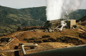 an introduction to the importance of geothermal electricity Introduction and history 12 resource  although geothermal energy offers  many environmental advantages over traditional fuel sources, it is important to  remember that geothermal resources are found in diverse environments that  require.