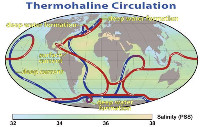 Ocean current energy underwater turbines gumiabroncs Images