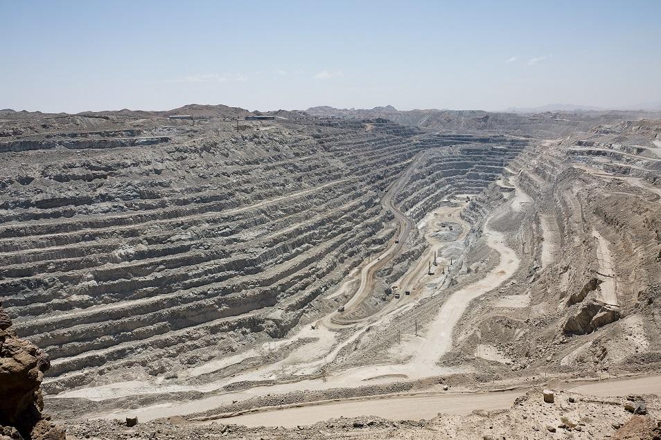 africa uranium ile ilgili görsel sonucu