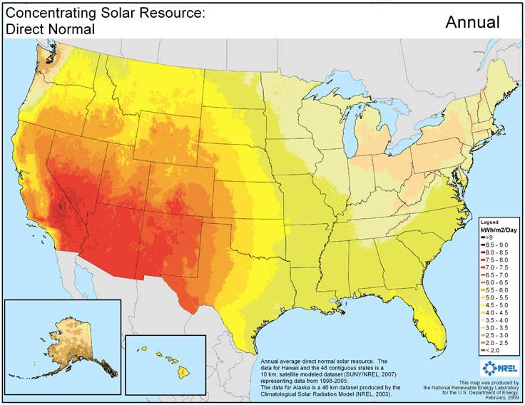 Solar Energy in California on california fracking map, california map of the month, california fog belt map, california electricity map, california healthcare map, california natural resources water, california power grid map, california art map, california nuclear reactors, wind energy map, california heat map, california utility map,